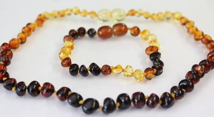 dew-drop-amber-teething-sets