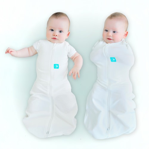 Baby Sleeping Swaddle